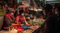 ووهان الصينية تمنع الاطلاع على بؤرة تفشي وباء كورونا