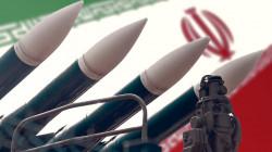 """إيران تضع الإمارات في دائرة الرد على """"اعتداء"""" إسرائيل"""