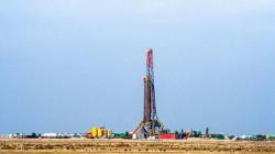 إيران تعلن رفع انتاج النفط بالحقول المشتركة مع العراق لـ400 الف برميل يوميا