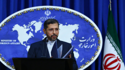 إيران تبرر لتركيا وتنأى بنفسها عن قتل المدنيين في قصف إقليم كوردستان