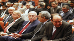 Nujaifi's front reveals secret moves about electoral districts