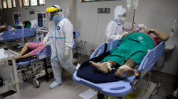 WHO: world must be better prepared for next pandemic