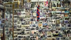 رجب ملا رفيق.. الهاوي الذي وثّق تاريخ كوردستان بالصور