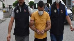 تركيا تقبض على 6 عراقيين دواعش
