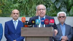 الكاظمي يتعهد بتسهيل اعلان المحافظة الـ19 بالعراق