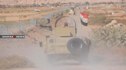 A new explosion targets the international coalition supplies in southern Iraq
