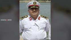 Assistant Head of the Arab Gulf Academy for Maritime Studies passed away for COVID-19