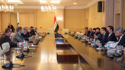 Kurdistan delegation returns to Erbil after fruitful discussions with Baghdad