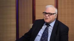 مستشار الكاظمي: العراق لم يصل لمرحلة التضخم والأسعار لم ترتفع بشكل كبير
