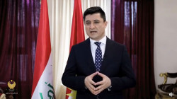 Baghdad asks Erbil to reduce oil production