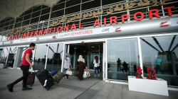 كوردستان تمنع السفر من وإلى لبنان لمدة 20 يوماً
