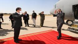 Al-Kadhimi to visit Duhok today