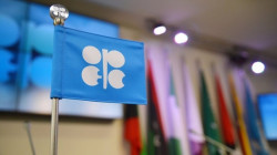 Baghdad proposes to host the celebration of OPEC'S 60th anniversary