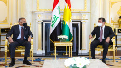 KRG reveals the details of Masrour Barzani's meeting with the federal PM