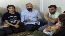 Al-Kadhimi promises Yazidis to return them home