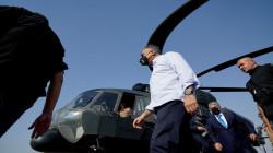 الكاظمي يوجه ضربة مفاجئة للحشد والأمن الوطني