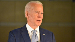 Biden: US must maintain small force in Middle East