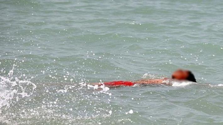 بحادث مؤسف .. وفاة ثلاثة اطفال غرقا غرب اربيل