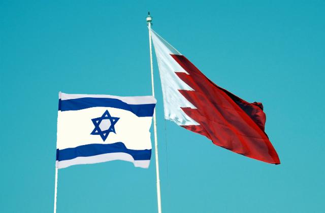 البحرين: إقامة علاقات مع إسرائيل حماية لمصالح البلاد