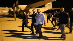 Al-Kadhimi wraps up his visit to Kurdistan region with optimism