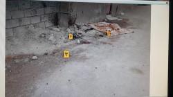 مقتل مطلوب وضبط مركز تجميل وهمي بداخله طبيب سوري جنوبي العراق