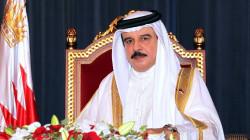 الحرس الثوري الإيراني يتوعد ملك البحرين: انتظر الانتقام الشديد