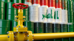 Iraqi Parliament sets the price of oil barrel at 40-50 US dollars in the 2021 budget