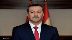 The Governor of Al-Sulaymaniyah calls for the formation of a unified national list
