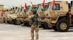 """قريبا .. إيطاليا تستأنف تدريب قوات البيشمركة بعد تعليق """"مؤقت"""""""
