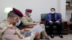 مسؤول عراقي: لا اتفاق مع الناتو بشأن أعداد المدربين