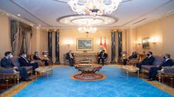 الولايات المتحدة تؤكد أهمية كوردستان في استقرار المنطقة