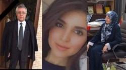 """شفق نيوز تنشر تفاصيل """"مجزرة شيلان"""" ومعلومات عن منفذ الجريمة"""