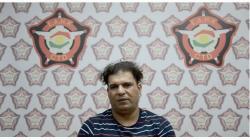 فيديو.. شفق نيوز تنشر اعترافات منفذ مجزرة المنصور