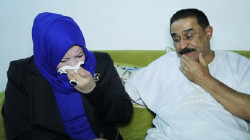 وفاة الشاعر العراقي عادل محسن