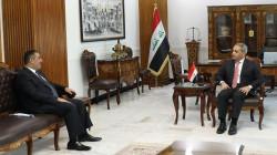 اول تصريح لمحافظ المركزي العراقي الجديد: وضعنا خطة لتقوية العملة الوطنية