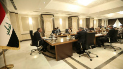 Al-Kadhimi: All people support enforcing the law including Ashaer