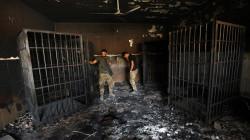 تفاصيل مرعبة.. تعذيب مراهق عراقي لسنوات قبل الحكم ببراءته