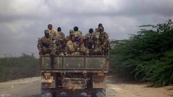 إعدام العشرات رمياً بالرصاص في أثيوبيا