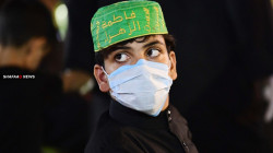 """Official Iranian confirmation: Coronavirus infections tripled after """"Muharram"""""""