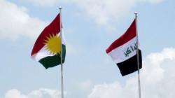 وفد حكومة اقليم كوردستان يزور بغداد غدا لإستكمال المباحثات