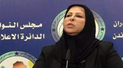100 برلماني عراقي يوقعون على الغاء اتفاقية مع الكويت .. وثائق