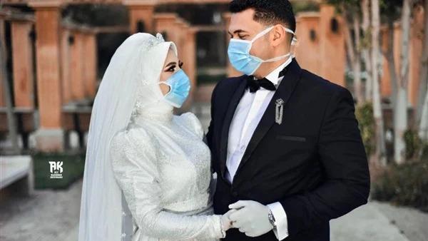 مصرف عراقي يطلق سلفة الزواج ويحدد شروطها