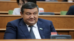 The Uzbek Deputy Prime Minister died of Covid-19