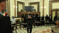 الكاظمي: سوء الإدارة كان سببا لما حصل للعراقيين على يد داعش