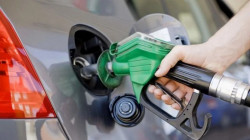 Iraq imports 3 trillion dinars of fuel annually