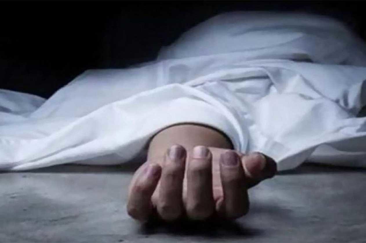 شاب ينهي حياته شنقاً في صلاح الدين