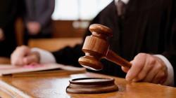 """محكمة عراقية تصدر حكما بالسجن بحق مسؤول """"مرتشي"""""""
