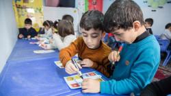 الأمم المتحدة تحذر من تعرض 40% من أطفال العراق لمخاطر فيروس كورونا