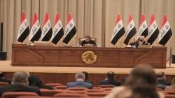 تحذير برلماني من افلاس العراق خلال 6 أشهر