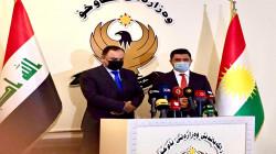كوردستان تتحرك نحو مناطق النزاع: لا يمكن السكوت عما يجري هناك